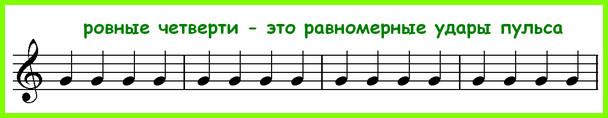 ritm-upr-001