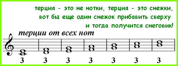 kak-hotyat-ebatsya-devushki