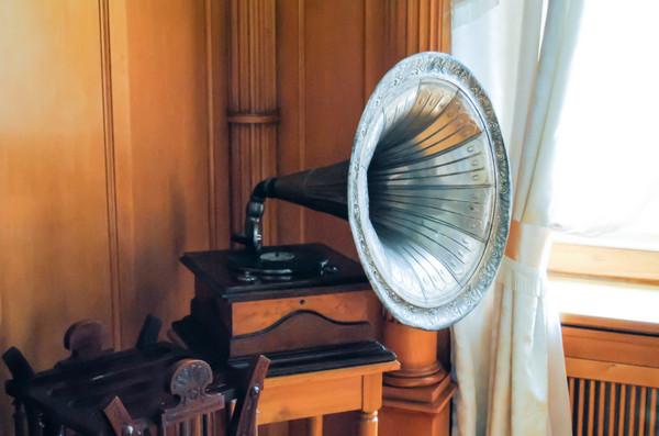 новости классической музыки