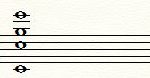 Пространство кратностей как способ увидеть музыкальную гармонию