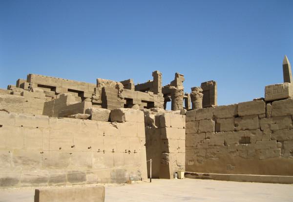 музыка древних народов