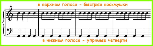 ritm-upr-005