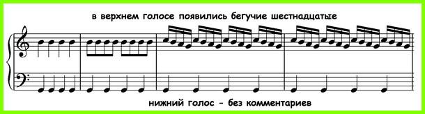 ritm-upr-007